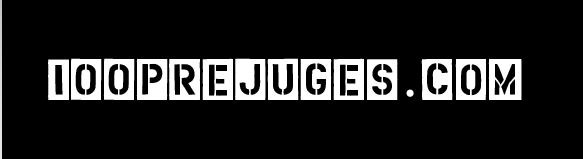 www.100prejuges.com