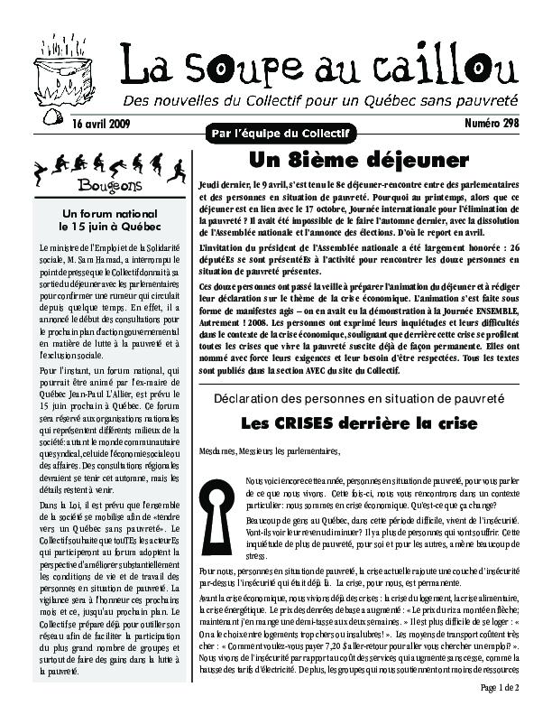 Rencontre annonce blog rencontre coquine rencontre belge