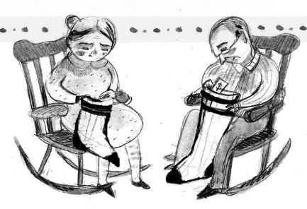 Femmes et pauvreté