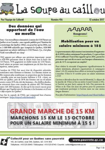 downloads archive collectif pour un qu 233 bec sans pauvret 233