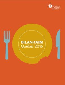 capture-bilan-faim-2016