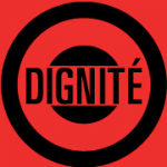 profil dignite rouge