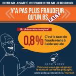 ATD_vignette_fraudeur