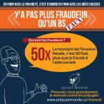 ATD_vignette_fraudeur2