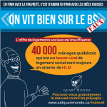 ATD_vignette_onvitbien_3