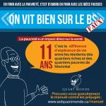 ATD_vignette_onvitbien_4