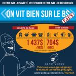 ATD_vignette_onvitbien_5