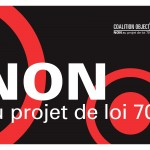 NONPL70_logoCOD