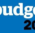 quebec-budget-2016-my-pocketbook