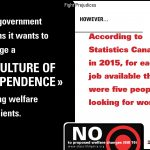 anglo-dependence_70-2