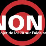 NON-PL70-petite