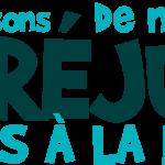 full_logo-03