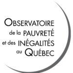 logo_observatoire