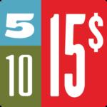 Logo-5-10-15-PNG