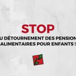 STOP-pensions