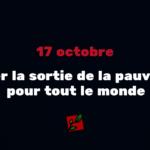 17 octobre 2019