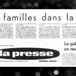 LaPresse-4août1971
