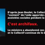 archifaux1