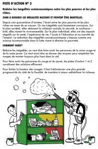 Maquette-8-piste3