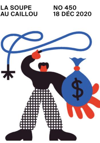 Premier bilan d'Objectif emploi: un exercice plus que sommaire