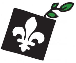 Logo Collectif - Couleur