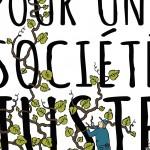 Collectif-Bloc-Texte-Pour-Societe-Juste-2