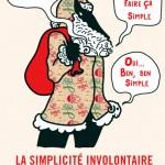 Simplicité involontaire