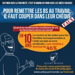 ATD_vignette_couperlecheque