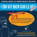 ATD_vignette_onvitbien_2