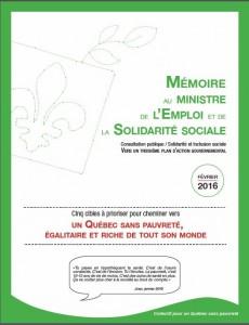 mémoire_PAG_page titre_3