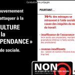Dépendance_70