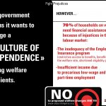 anglo_dependence_70