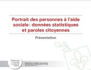 Portrait aide sociale-presentation