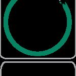 TACPAT-logo-campagne