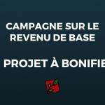 Copie de Image-campagne-pl173