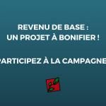 Image-campagne-pl173 (1)