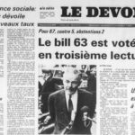 50e-une-21nov1969