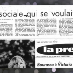 LaPresse-6août1971