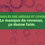 2020-04-29_COVID-guignolée2
