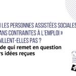 2020-06-18_as-recherche