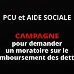 PCU-campagne