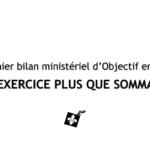 BILAN-POE