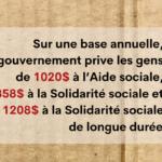 MPC-communiqué-4févrierC