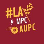 mpcpc