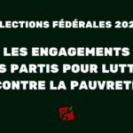 Élections-2021