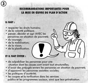 Maquette-3-recommandations