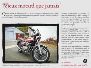 Photovoix-image-10